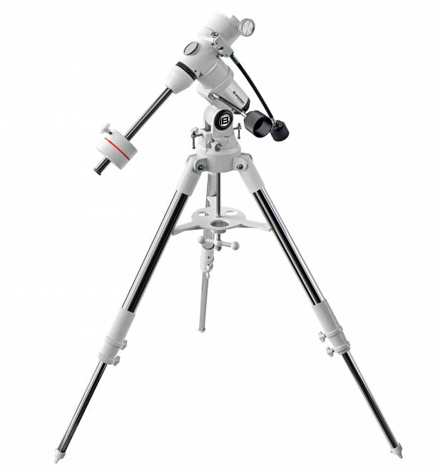 Bresser Messier EXOS 1/EQ-4 Mount