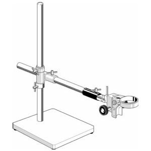 Euromex ST.1720 L-stand