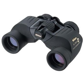 Nikon Action EX 7x35 CF Binocolo
