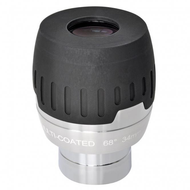 Explore Scientific Maxvision 68° Oculare 34mm