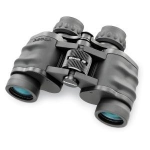 Tasco Essentials 7x35 Binocolo