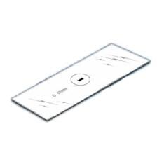 Euromex AE.1111 Micrometro Oggetto 2/200
