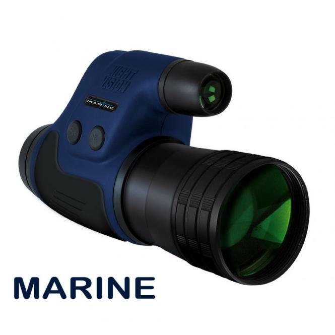 Night Owl NONM4X-MR 4x Marine Visore Notturno
