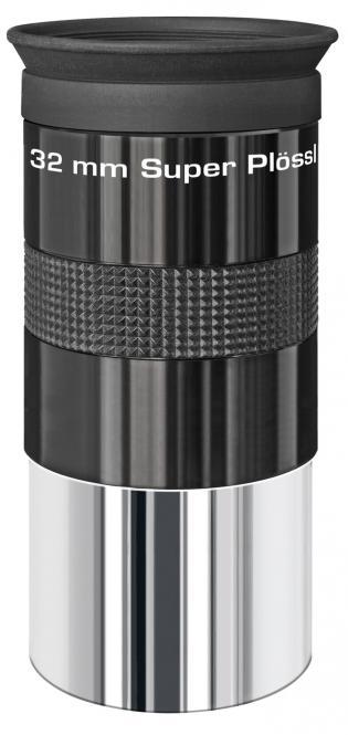 """Bresser Oculare Super Ploessl (1.25"""") 32mm"""