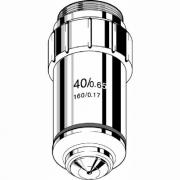 Euromex Achromatic DIN objective S20x AE.5694