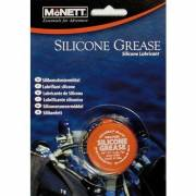 McNett Silicone Grease Lubricant