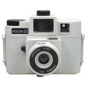 Holga 120 CFN Panda Fotocamera