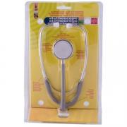 Stetoscopio per bambini