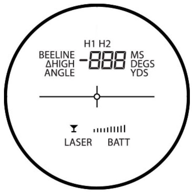 Laser depilazione macchine acquistare a buon mercato